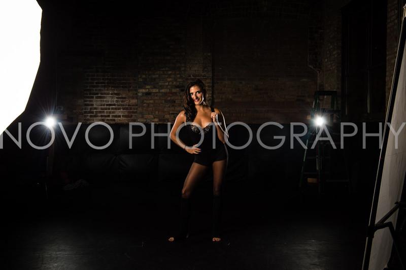 0100-Body Movin Dance