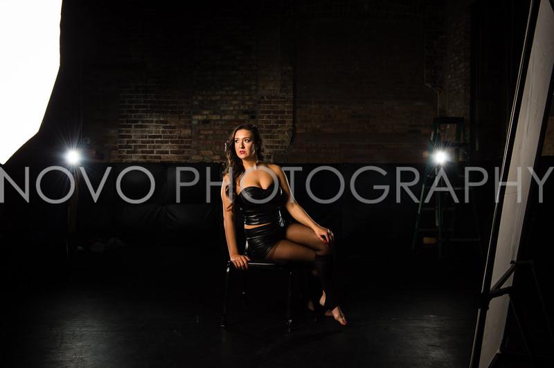 0043-Body Movin Dance