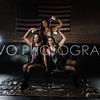 0835-Body Movin Dance