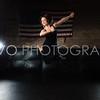 0630-Body Movin Dance