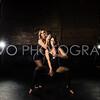 0466-Body Movin Dance