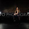 0129-Body Movin Dance