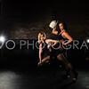 0451-Body Movin Dance