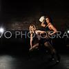 0449-Body Movin Dance
