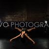 0201-Body Movin Dance