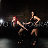 0485-Body Movin Dance