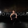 0423-Body Movin Dance