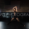 0698-Body Movin Dance