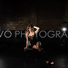 0046-Body Movin Dance