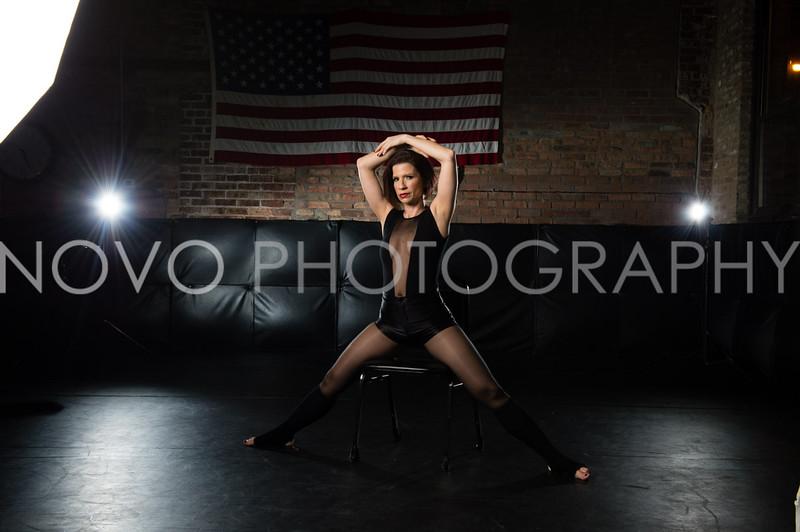 0708-Body Movin Dance