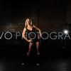 0081-Body Movin Dance