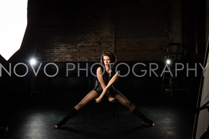 0294-Body Movin Dance