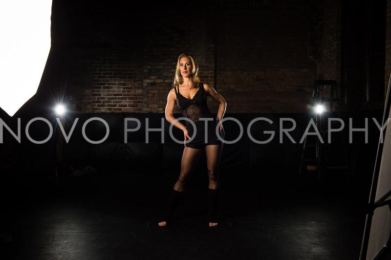 0076-Body Movin Dance