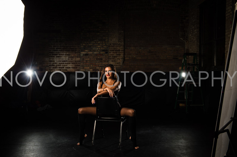 0104-Body Movin Dance