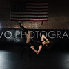 0676-Body Movin Dance