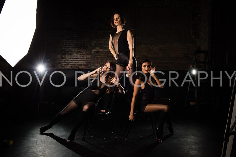 0527-Body Movin Dance