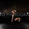 0272-Body Movin Dance
