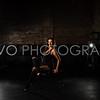 0117-Body Movin Dance