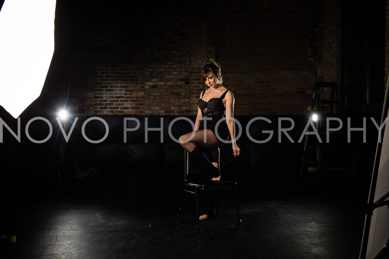 0119-Body Movin Dance
