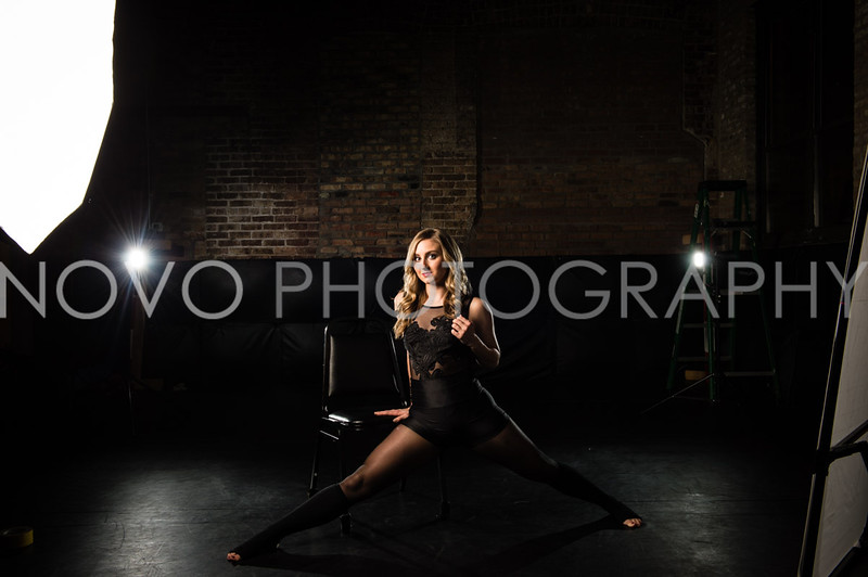 0250-Body Movin Dance