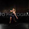 0324-Body Movin Dance