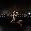 0048-Body Movin Dance