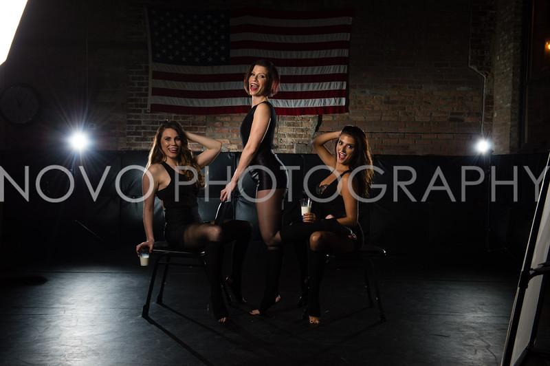 0795-Body Movin Dance