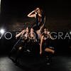 0496-Body Movin Dance