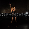 0083-Body Movin Dance