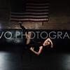 0681-Body Movin Dance