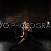0245-Body Movin Dance