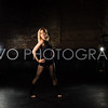 0329-Body Movin Dance