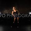 0078-Body Movin Dance