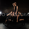 0519-Body Movin Dance