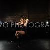 0316-Body Movin Dance