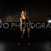 0075-Body Movin Dance