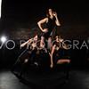 0505-Body Movin Dance