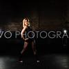 0331-Body Movin Dance