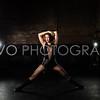 0305-Body Movin Dance