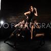 0508-Body Movin Dance