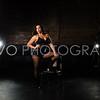 0398-Body Movin Dance