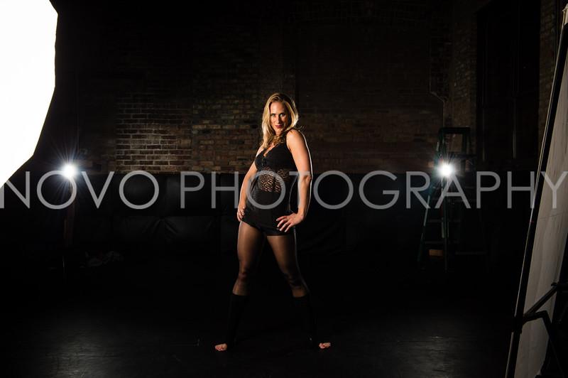 0088-Body Movin Dance