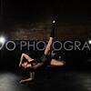 0472-Body Movin Dance