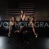 0791-Body Movin Dance