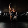 0392-Body Movin Dance