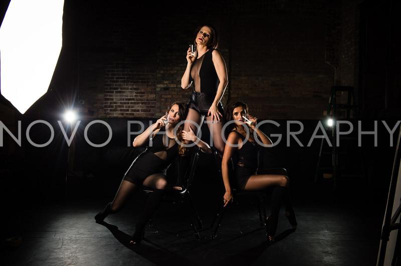 0515-Body Movin Dance