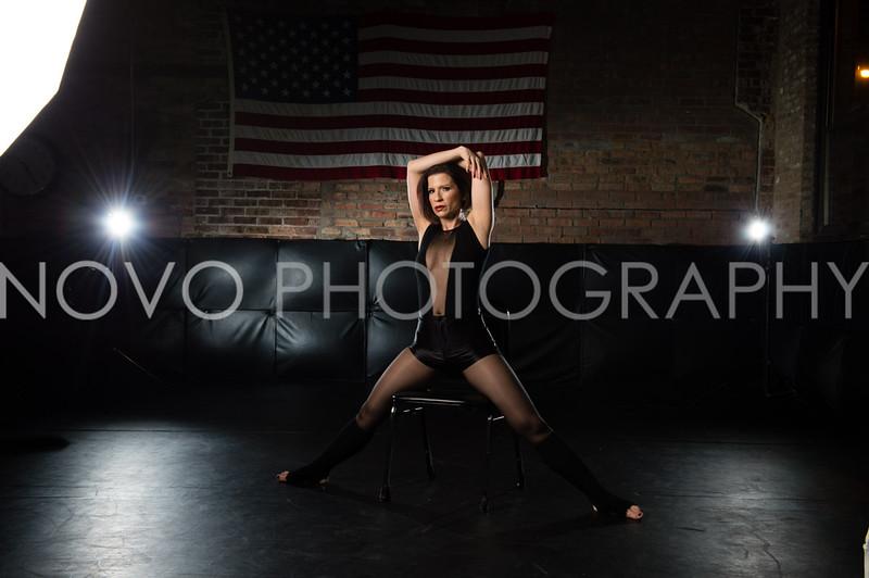 0702-Body Movin Dance