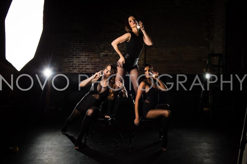 0503-Body Movin Dance