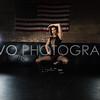 0719-Body Movin Dance