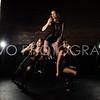0499-Body Movin Dance